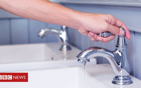 103772866 watewrfinal - Water meters should be compulsory, say MPs