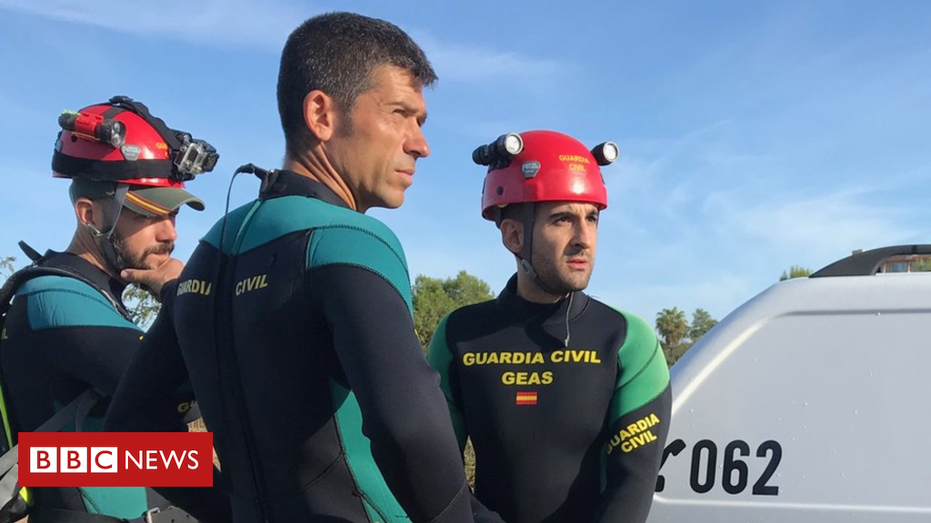 103808195 mallorca team kostas - Floods prompt search for missing people in Europe