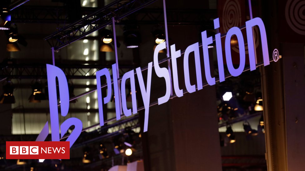 103882740 gettyimages 870580962 - The story behind your PlayStation username