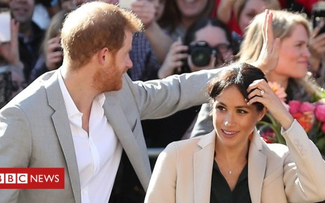 103886408 p06p0296 - How to hobnob with Meghan and Harry