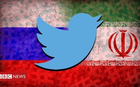 103905875 4d1efc80 8cf6 48d8 8fe2 a0640717ae50 - Twitter's 'Russia-Iran' troll tweet trove made public