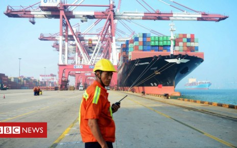 103909739 chinashipport - A quick guide to the US-China trade war