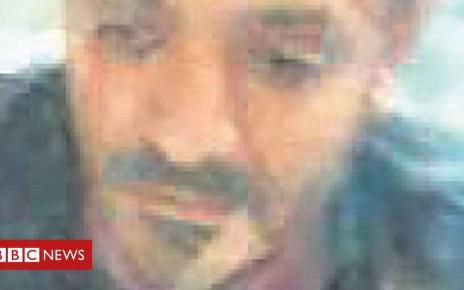 103918180 f467acec 152b 4fb0 9850 2b04cb735ae0 - Jamal Khashoggi: Who's who in alleged Saudi 'hit squad'