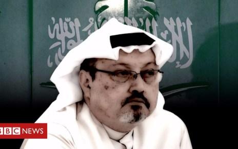 103953671 p06phklh - Dark disappearances: How Saudi critics keep going missing