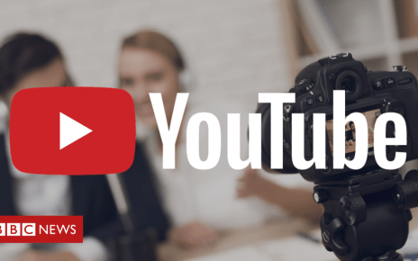 103958176 yt v - YouTube pours money into how-to videos