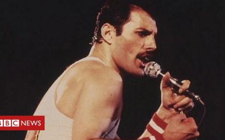 103972976 000141866 - Freddie Mercury's complex relationship with Zanzibar