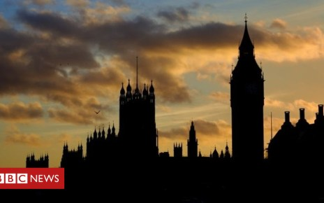 104040405 06c9f2cc 8648 48b1 aaf9 6a38f915a9cd - Grievance payouts to MPs' staff uncovered