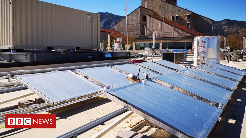104048456 co 1 - Climate change: Low cost, low energy cooling system shows promise