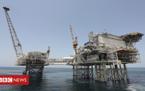 104095598 42139945075 4e94af8588 z - BP profits double on higher prices and new oil fields