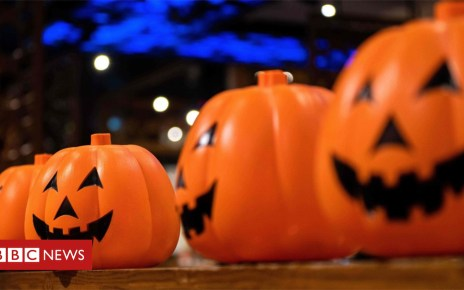 104097540 0d6a9f92 2971 4421 9675 be3c84bd0c23 - Filipina women detained at Halloween party in Saudi Arabia