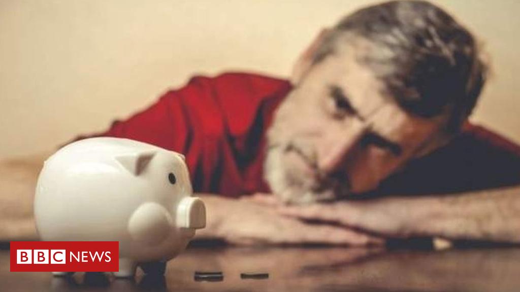 104110905 mediaitem104110904 - Car and house insurance faces FCA probe