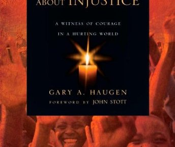 Good News About Injustice Updated 10th Anniversary Edition A Witness of Courage in a Hurting World - Good News About Injustice, Updated 10th Anniversary Edition: A Witness of Courage in a Hurting World