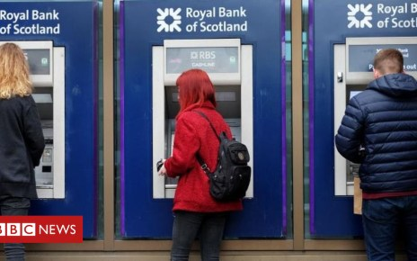 101882634 iop3pp17 - RBS 'paid £400 a day for envelope-stuffing'