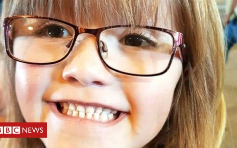 104331616 050590968 - Devon mother in fight with NHS for cystic fibrosis drug funding