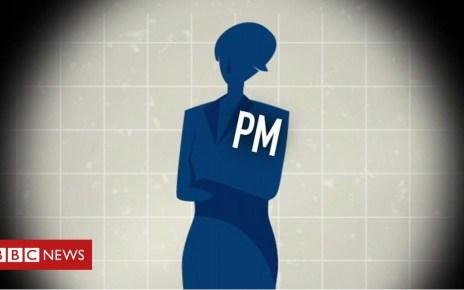 104352317 p06rvdvt - How Tories remove a prime minister