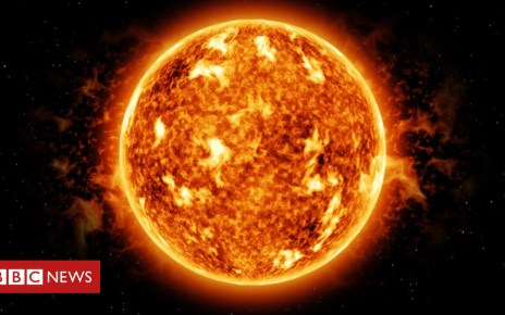 104357655 gettyimages 520222808 - How 'miniature suns' could provide cheap, clean energy