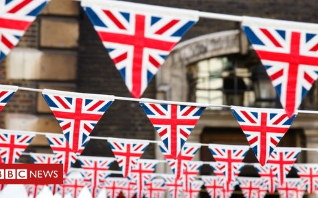 104409069 unionflag - The importance of being unionist