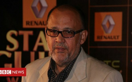 104424508 gettyimages 161953262 - Alok Nath: Rape case registered against Bollywood actor