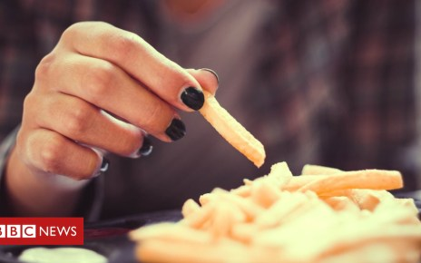 104434921 gettyimages 544451254 - Type 2 diabetes affects 7,000 under-25s in England and Wales