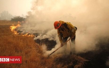 104468380 mediaitem104468379 - Climate change: Report warns of growing impact on US life