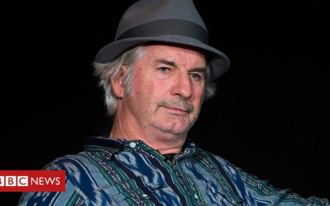 104533716 gettyimages 452710960 - John Jarratt: Wolf Creek actor to stand trial on rape charge