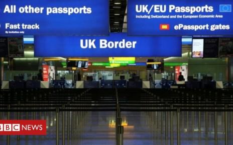 104537610 3a7df151 210b 4771 8e93 0df96d23832d - UK migration steady as EU arrivals dip