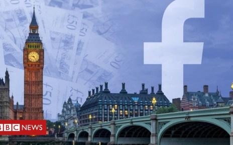 104538445 mediaitem103877517 - Facebook's UK political ad rules kick in