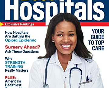 51+vEDAi84L - Best Hospitals 2019