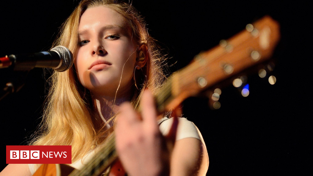 104561842 billie - Billie Marten: Having SAD made me write the happiest pop song