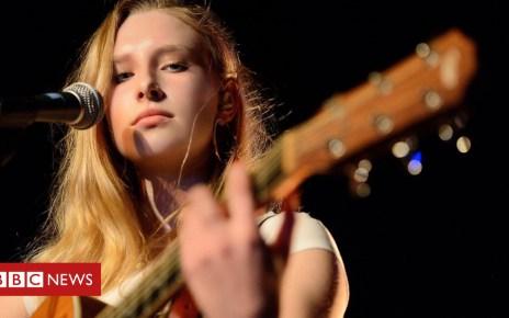 104561842 billie - Billie Marten: Having SAD made me write the happiest pop song