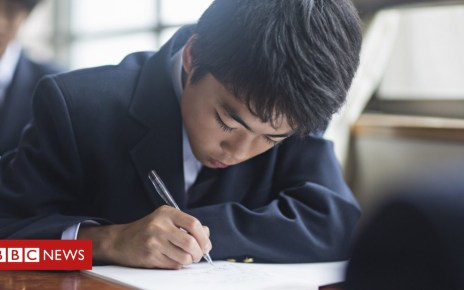 104595344 grammar - Sixteen grammars win funds to expand