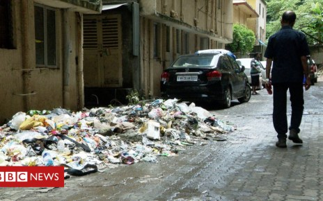 104606647 mahul09 - The Mumbai 'toxic hell' where poor are forced to live