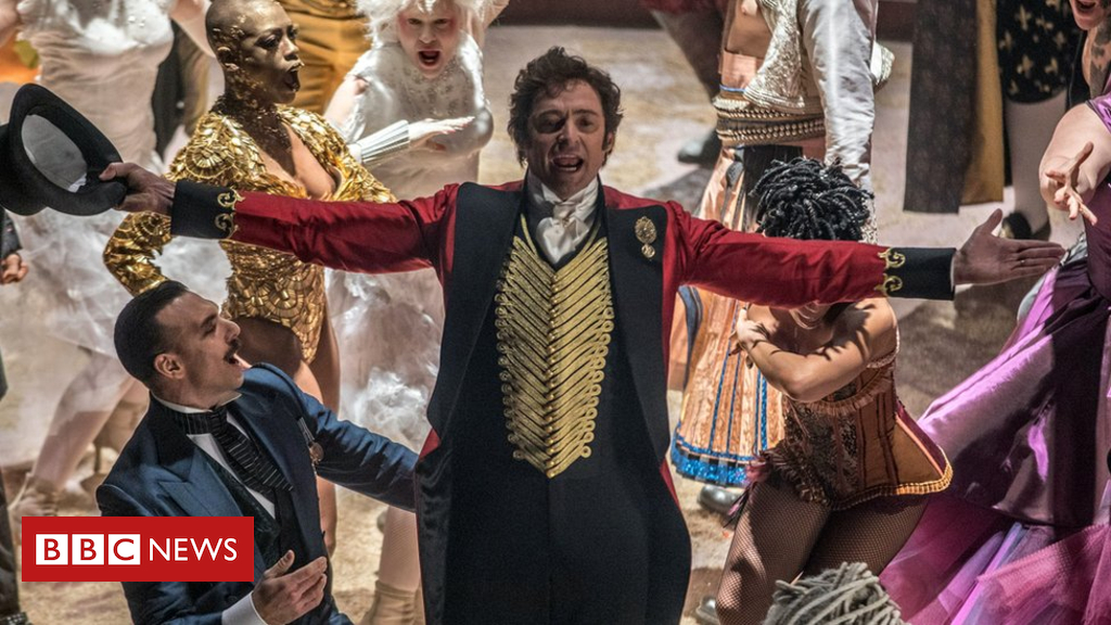 104618948 e7aa05a9 4dfc 494d adcf fc86c0038b4b - Hugh Jackman 'would do' a Greatest Showman sequel