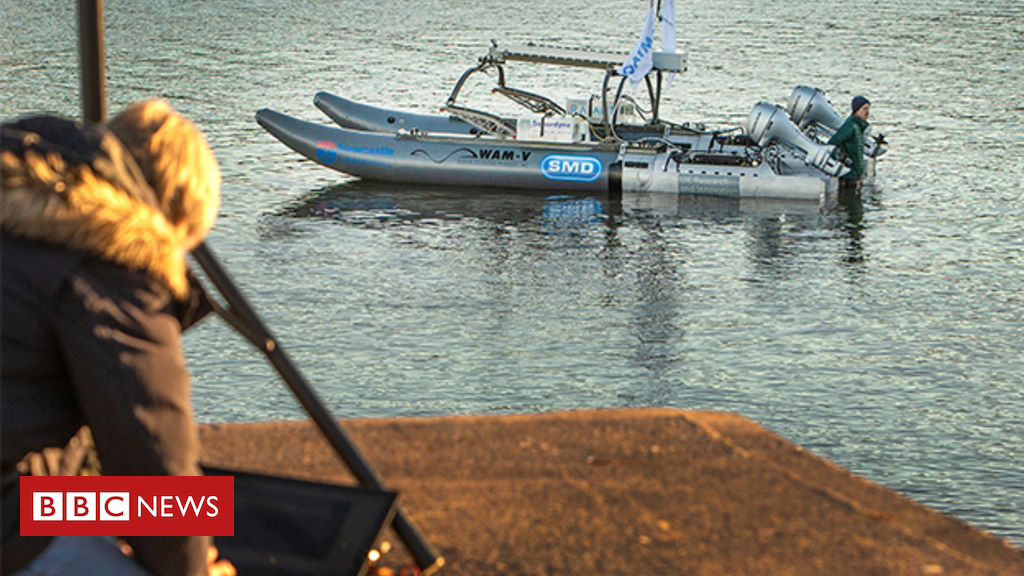 104622576 img 58219 - Game-on for UK's Team Tao in ocean XPRIZE final