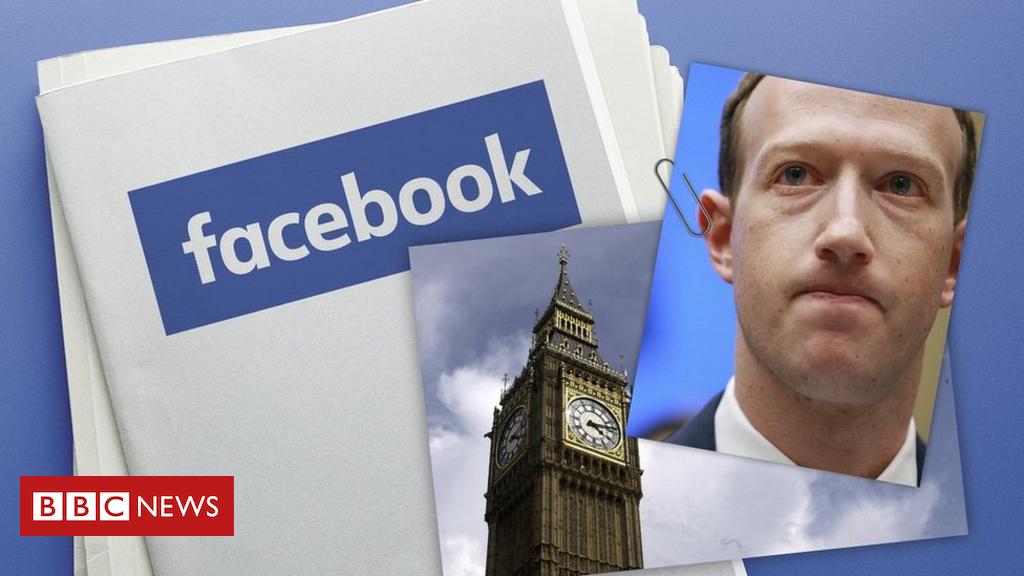 104631218 mediaitem104631215 - Facebook could threaten democracy, says former GCHQ boss