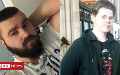 104636858 ba863ced 0670 4e53 9fe4 d9de9c3021ef - British Neo-Nazis suggest Prince Harry should be shot