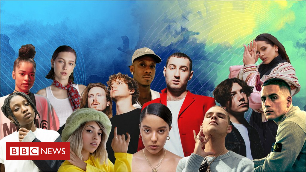 104673415 so2019 no logo edit 3 - BBC Sound of 2019: Which rising stars have made the longlist?