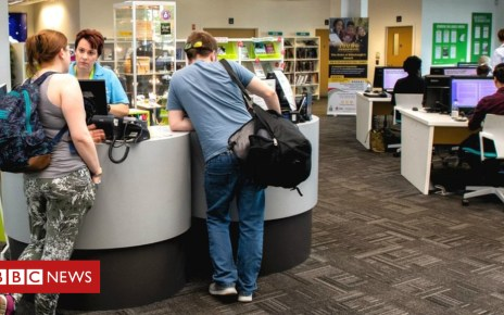 104719538 woolwichlibrary - Why more people are using these libraries