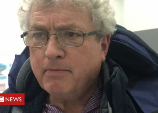 104803609 rolandcrookepic - Overweight patient denied NHS operation by York CCG