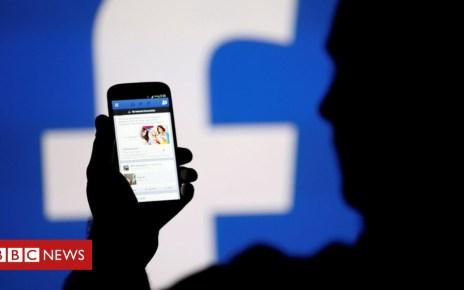 104808524 mediaitem104808520 - New Facebook bug exposed millions of photos