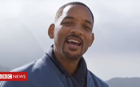 104844423 3fb7421f 015e 447d 8224 6e0a279b846c - YouTube Rewind backlash sparks unofficial Best of 2018 videos