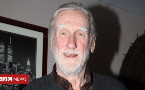 104911527 moffat1 getty - Donald Moffat: Veteran film and theatre character actor dies at 87