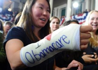 73717738 73717737 - Court rules Obamacare is unconstitutional