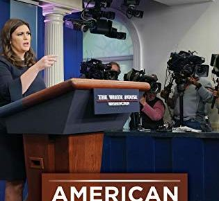 """American Journalism and Fake News Examining the Facts Contemporary Debates - American Journalism and """"Fake News"""": Examining the Facts (Contemporary Debates)"""