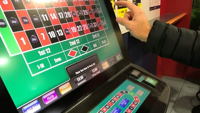 Gambling addiction Flaws exposed in online self exclusion scheme - Gambling addiction: Flaws exposed in online self-exclusion scheme