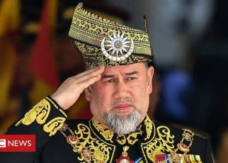 105079323 hi051475451 - Malaysia set to elect new king after unprecedented abdication