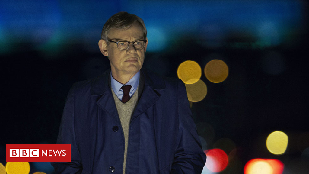 105094944 manhuntclunes itv - Manhunt: The real-life story behind the ITV drama