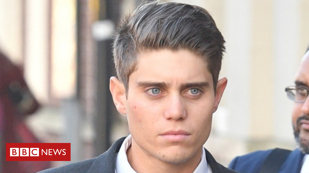 105119302 051533040 - Cricketer Alex Hepburn: Rape trial jury discharged