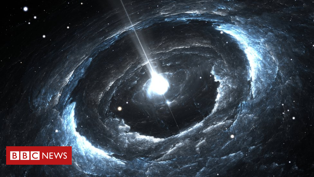 105120123 gettyimages 831502910 - Mysterious radio signals from deep space detected