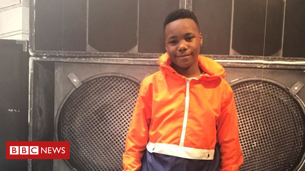 105128922 fdfe5d45 7482 4bd7 8b2f 4add29ed2f39 - Leyton stabbing: Jayden Moodie in London 'for new start'